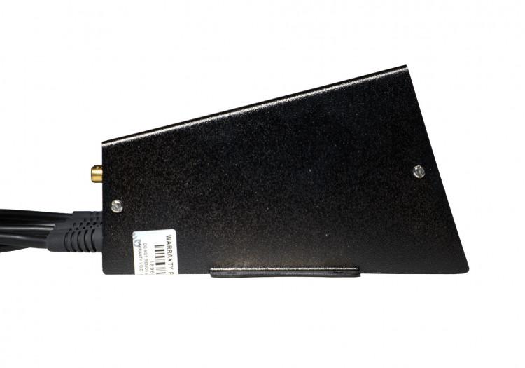 Контроллер DM350